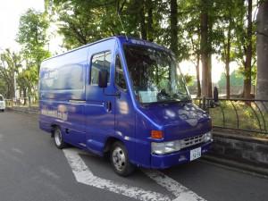 DSC02890-1