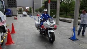 DSC03850