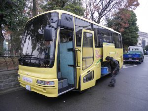 P1050204