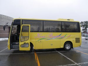 P1050230